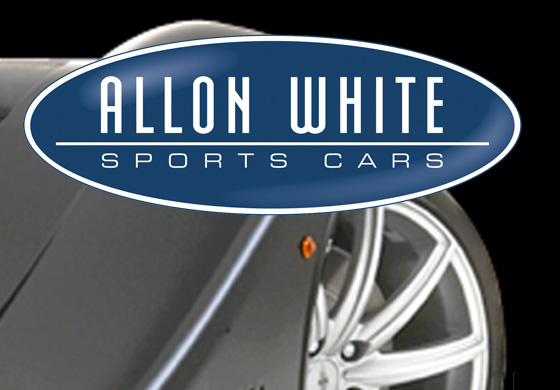 allon-white